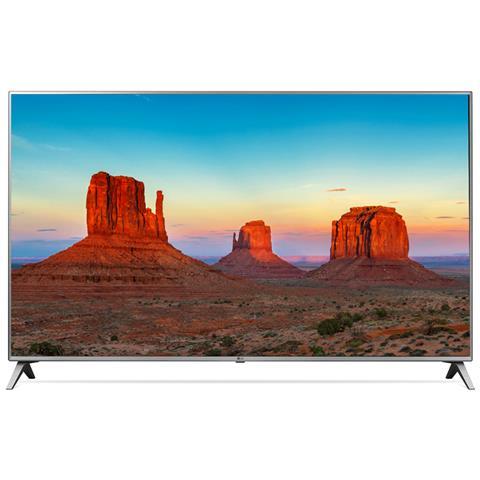 Image of TV LED 4K Ultra HD 55â??â?? 55UK6500PLA Smart TV