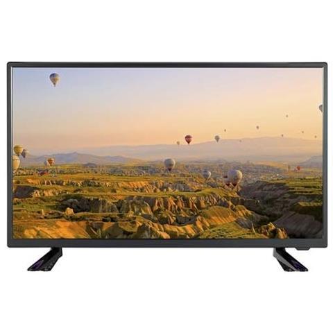 Image of TV LED Full HD 25'' TVD-225 S2 LED MP01
