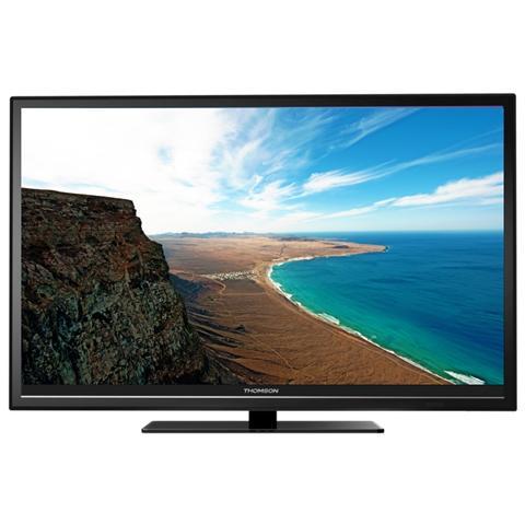 40fw3253 tv led direct 100hz