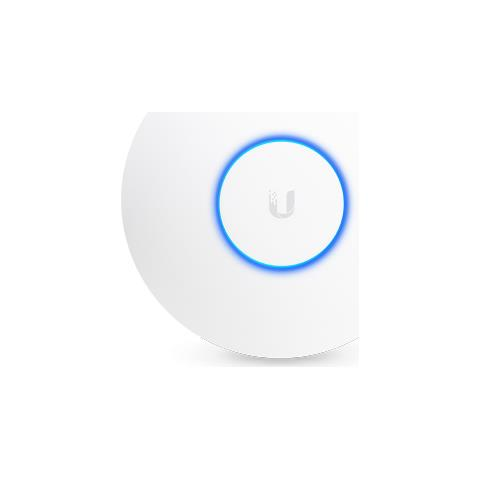 UNIFI ACCESS POINT AC HIGH DENSITY 5-PACK