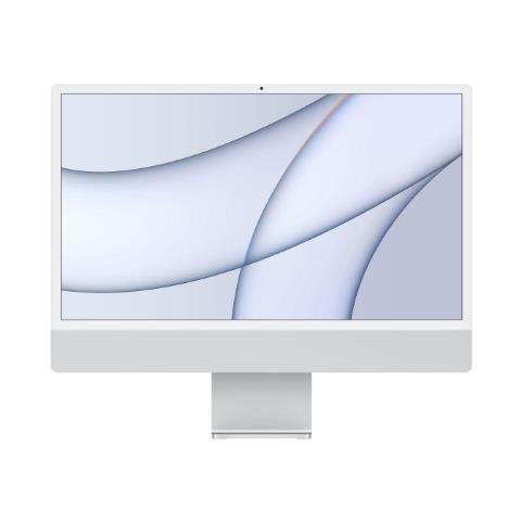 Apple imac 24 Retina 4.5k M1 512gb Ram 8gb