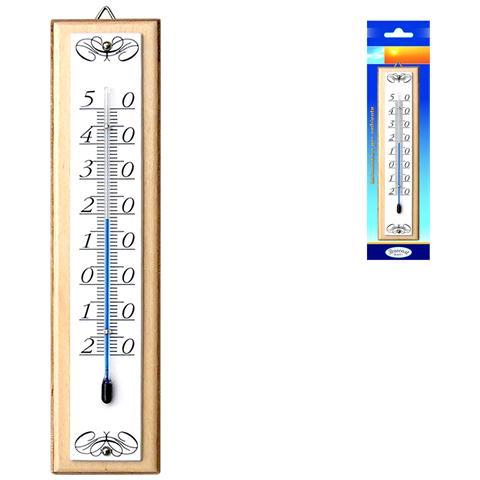 Termometro Per Interni W Arredo