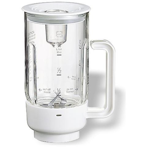 MUZ4MX3 Bicchiere in Vetro