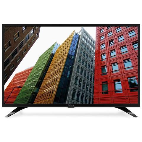 Image of TV LED Full HD 40'' SRT 40FB5203 Smart TV