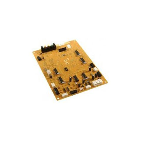 Image of Controller PC board