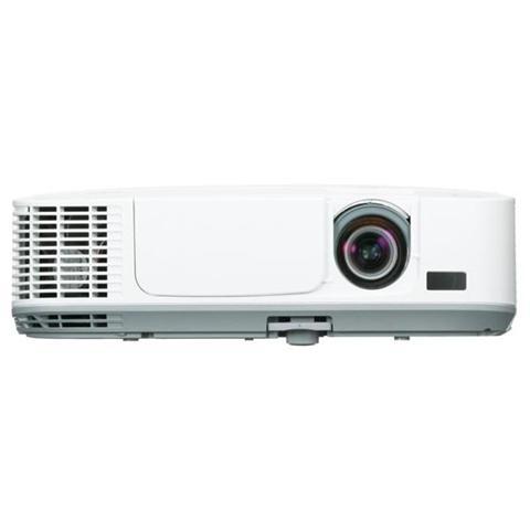 NEC Proiettore M311X 3 LCD XGA 3100 ANSI lm contrasto 3000:1 porta USB Display 1 ingresso HDMI