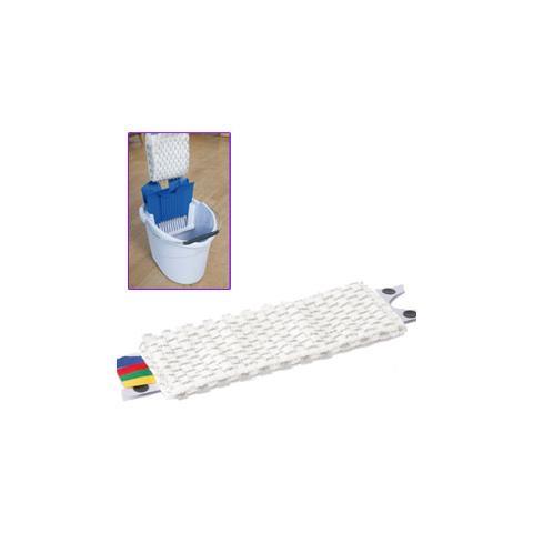 VILEDA pz. 1 Ricambio mini mop per ultraspeed mini 132558