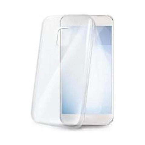 CELLY Tpu Cover Lg X Power