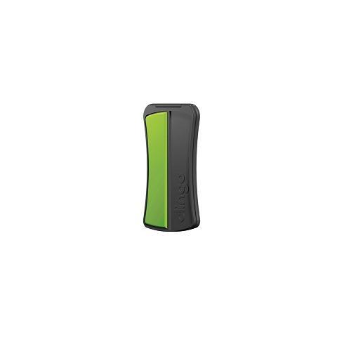 CLINGO Supporto Portatile Universale per Smartphone