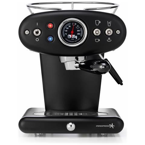 Macchina Caffè Espresso X1 Anniversary - Nero