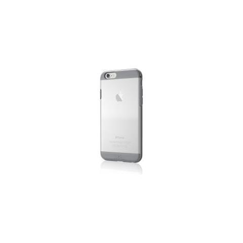 CELLY Cover Air case per iPhone 7 Plus - Grigio