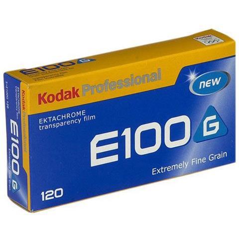 E100g 120