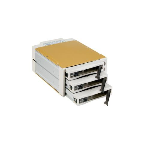 SNT-BA2131-2, SATA, Seriale ATA II, Serial ATA III, Beige, Alluminio, 150MB / s, 300MB / s...
