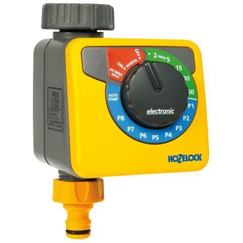 Image of Timer Per Irrigazione