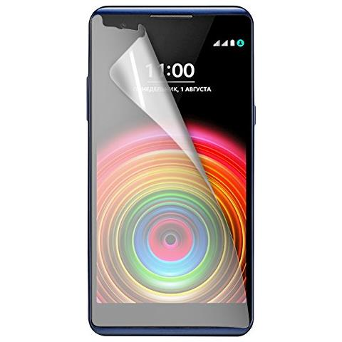 CELLY Screen Perfetto Lg X Power