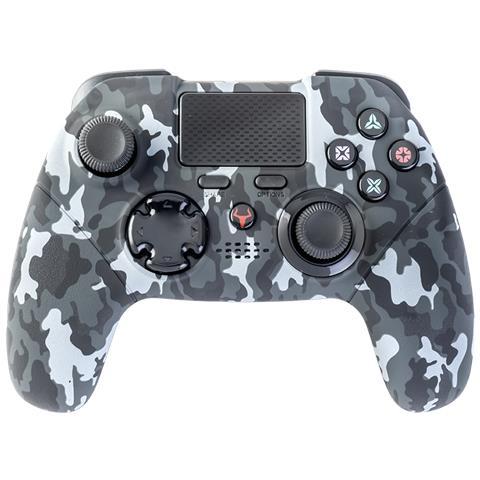 ITEK Gamepad Procon One per PC / PlayStation 3 / Playstation 4