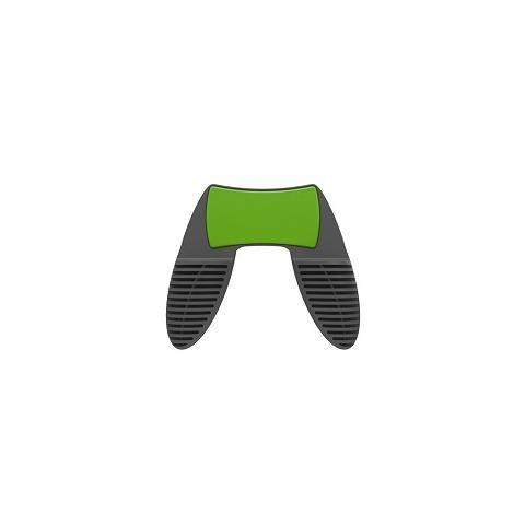 CLINGO Supporto Universale per Game Pad