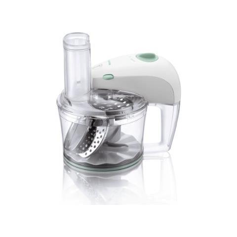 Image of Robot da cucina HR7605/10