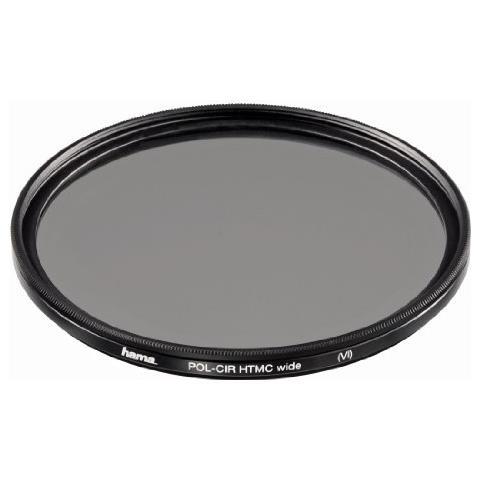 Image of 00082841 Polarizzatore circolare 40.5mm camera filters