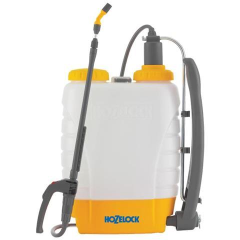 Nebulizzatore A Pressione Plus 12 L 4712 0000