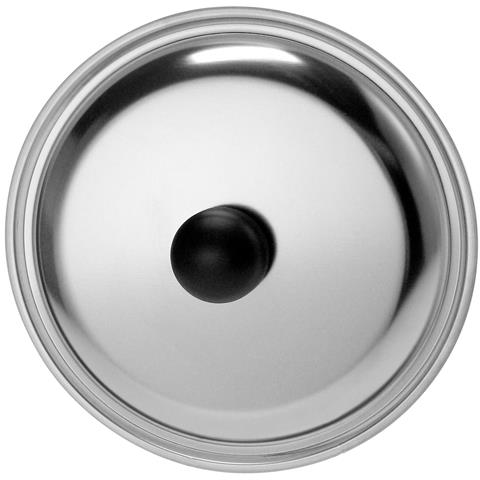 Coperchio Diametro 24 cm