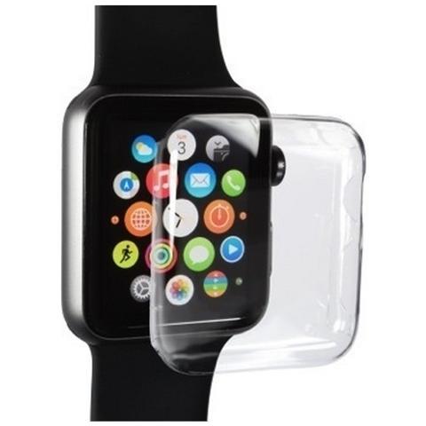 AIINO Scocca in Policarbonato per Apple Watch da 42 mm