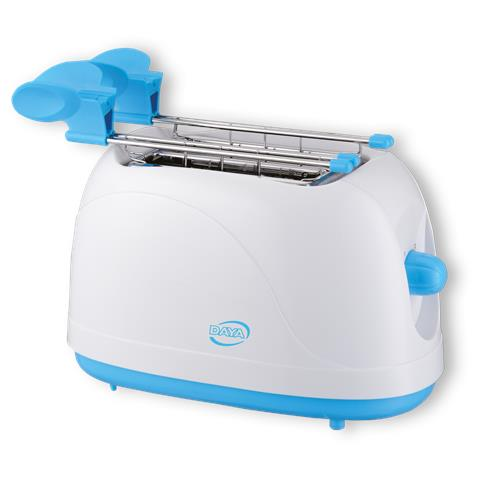T-805 TOASTER 750W