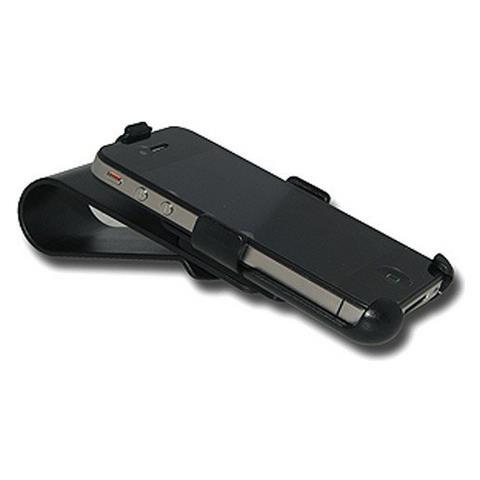 AMZER AMZ88671, Telefono cellulare / smartphone, Passivo, Auto
