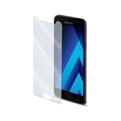 CELLY Easy Glass Galaxy A3 2017