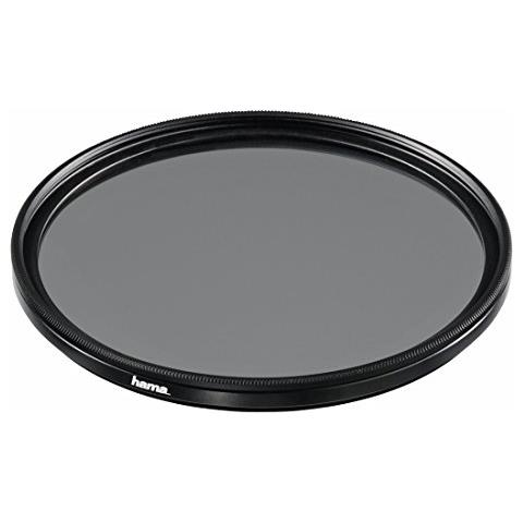 Image of 00082855 55mm camera filters