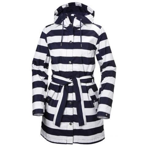 W Lyness Ii Coat Giacca Da Vela Per Donna Taglia L