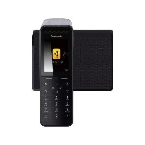 Image of Telefono Cordless KX-PRW110