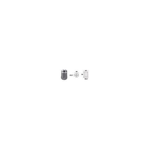 Anodo IPS in Zinco / Alluminio