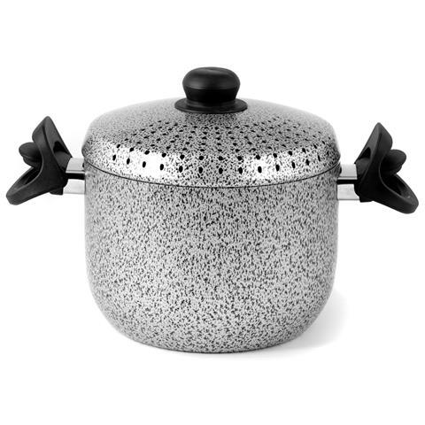 Pentola Cuocipasta Diametro 20 cm - Linea Salt Pepper