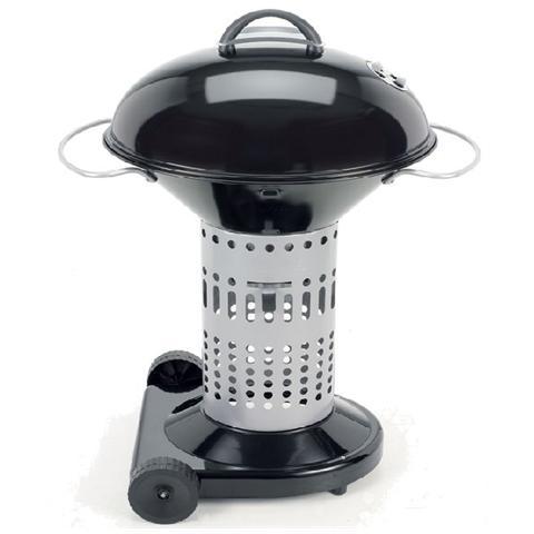 Barbecue Bonesco Large