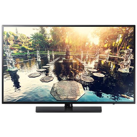 Image of TV LED Full HD 49'' HG49EE690DB Smart TV