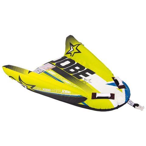 Gonfiabili Jobe Hydra Sport Acquatici One Size