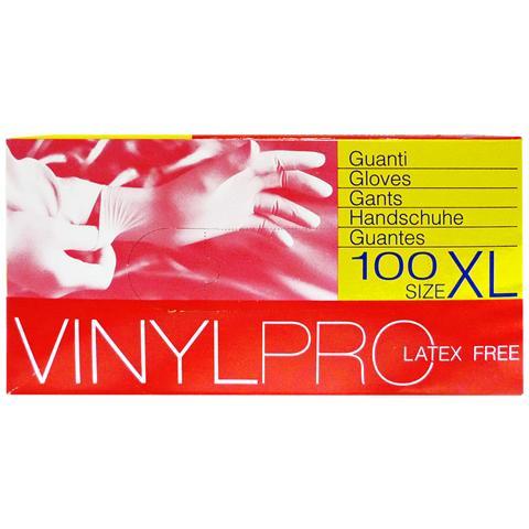 Vinyl-Pro 100 Vinile Xl Vinyl-pro Giardinaggio