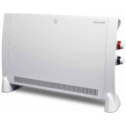 Radiatore A Convenzione Hz822e2 2000 W Bianco