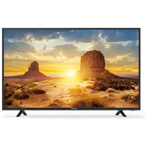 "THOMSON TV LED Full HD 40"" 40FB5406 Smart TV"