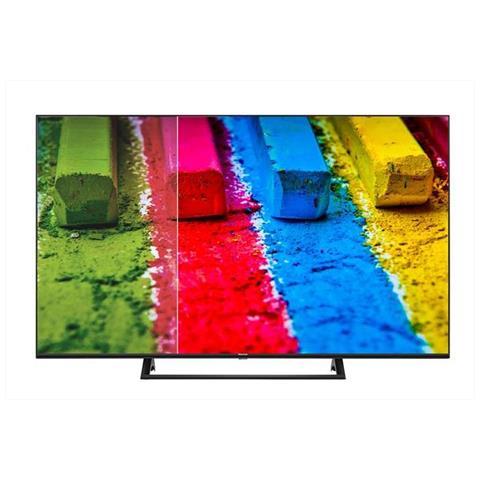 TV LED Ultra HD 4K 65'' 65A7340F Smart TV Vidaa U