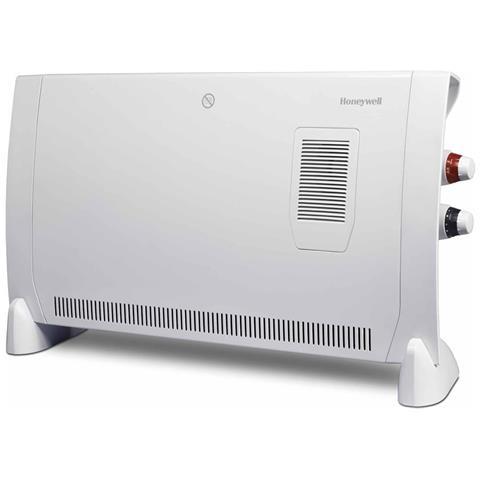 Radiatore A Convenzione Hz824e2 2500 W Bianco