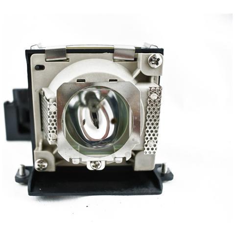 V7 Lampada per proiettori di BenQ60. J5016. CB1, Benq, PB7230, Taiwan