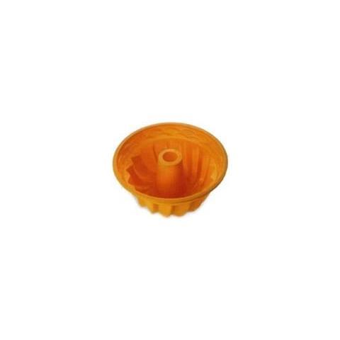 Stampo Ciambella Alto 24cm Delicia Silicone