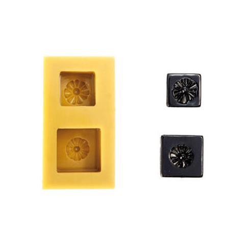050201 - Sugarflex Gold 050201 Pacchetti Sorpresa 23 X 23 H 23 E 30 X 30 Mm H
