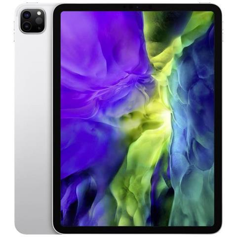 iPad Pro 2 11 1 TB 11'' Wi-Fi Argento