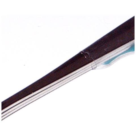 Saf Confezione 3 Cucchiaino / bibita Inox18/10 Europa Posate