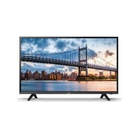 Image of TV LED Full HD 40'' 40E2X11A