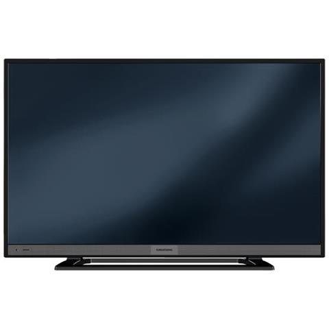 Image of 22 GFB 5730 22'' Full HD LED TV