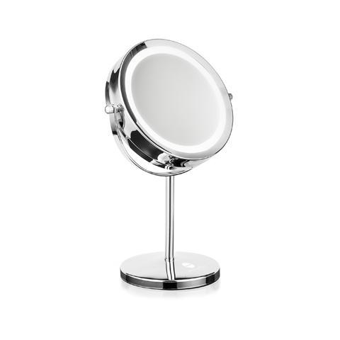 MACOM 213SIRIO Doppio Specchio Ingrandente Da Tavolo